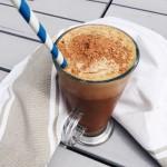 coconut water recipe freezochino