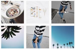 jessica alizzi instagram