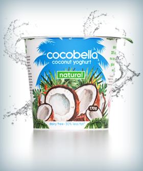 334h-x-280w-yoghurt-natural-500g