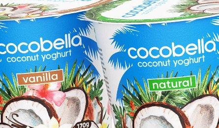 cocobella-yoghurts2