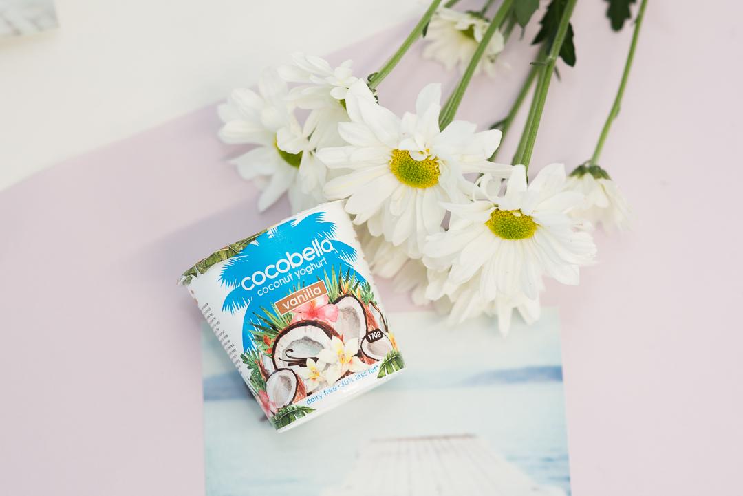 Cocobella Presents - Cocobella Coconut Yoghurt