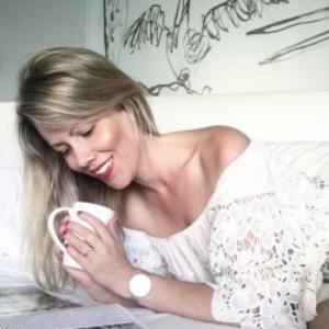 Lisa Holmen