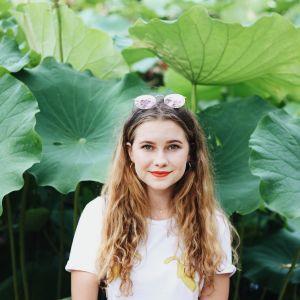 Emma Fabre