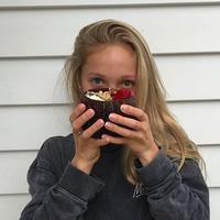 Cassidy Bates