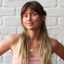 Dania Portman