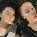 Grace & Shae